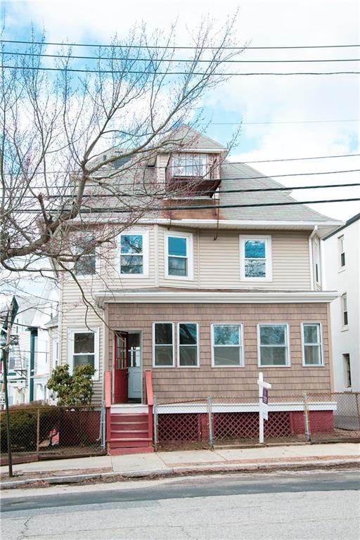 424 Hope St, Providence, RI 02906 (MLS #1217546) :: Albert Realtors