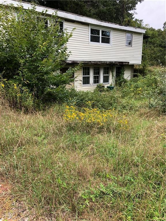 26 Sagamore Dr, Charlestown, RI 02813 (MLS #1217639) :: Westcott Properties