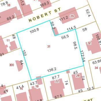 31 Nobert St, Warren, RI 02885 (MLS #1217998) :: Welchman Real Estate Group   Keller Williams Luxury International Division