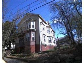 41 Jenkins St, Providence, RI 02909 (MLS #1218112) :: The Martone Group