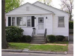 144 Texas Av, Providence, RI 02904 (MLS #1218117) :: Westcott Properties