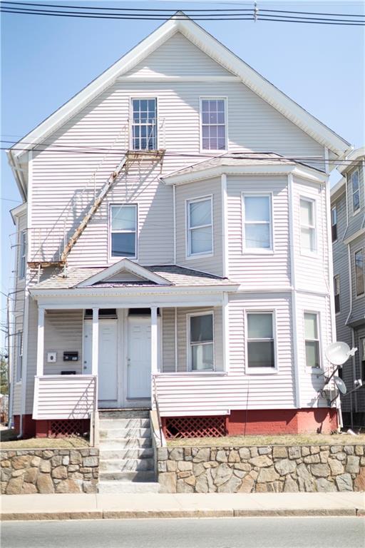 241 - 243 Admiral St, Providence, RI 02908 (MLS #1218666) :: Welchman Real Estate Group | Keller Williams Luxury International Division