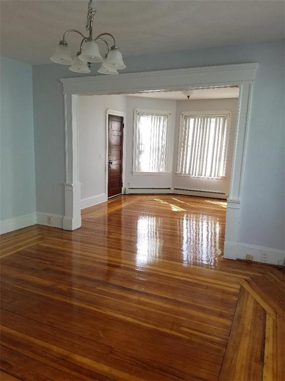 65 - 69 Waltham St, Pawtucket, RI 02860 (MLS #1218969) :: Westcott Properties