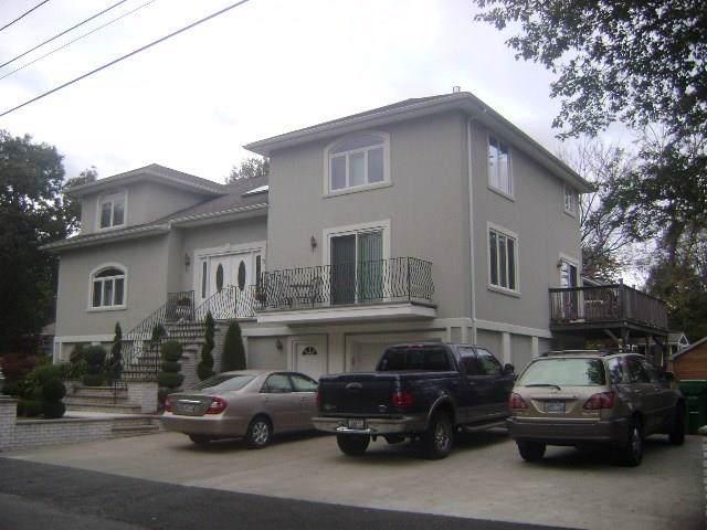 71 Economy Avenue, Warwick, RI 02889 (MLS #1219018) :: RE/MAX Town & Country