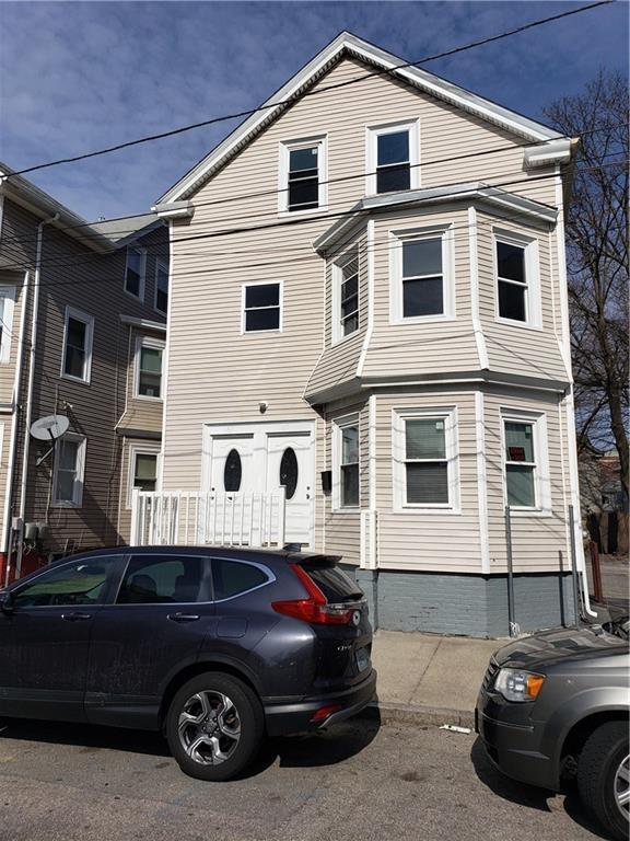 65 - 67 Robin St, Providence, RI 02908 (MLS #1219536) :: Westcott Properties