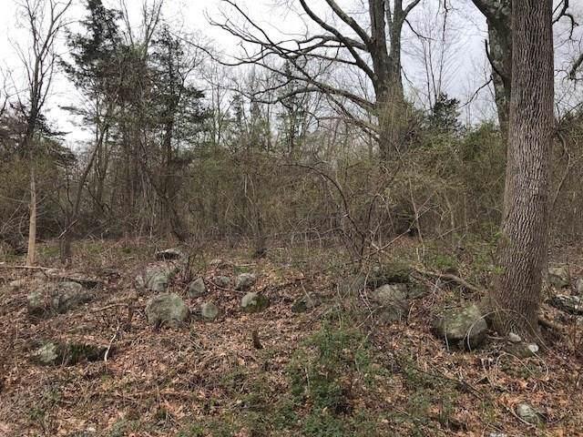 5 Sneech Pond Road, Cumberland, RI 02864 (MLS #1219732) :: The Martone Group
