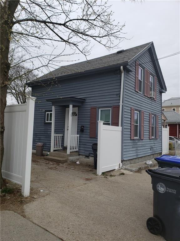 25 Geneva St, Providence, RI 02908 (MLS #1220145) :: Westcott Properties