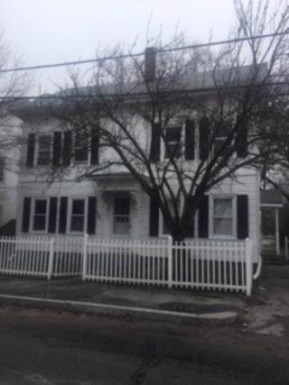 23 Union St, Lincoln, RI 02865 (MLS #1220342) :: RE/MAX Town & Country