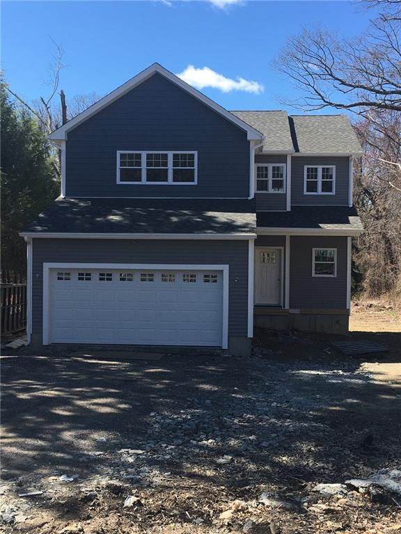 94 Cobble Hill Rd, Lincoln, RI 02865 (MLS #1220477) :: RE/MAX Town & Country
