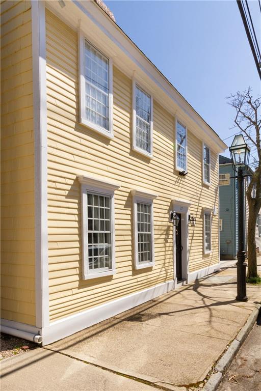 Newport, RI 02840 :: Albert Realtors
