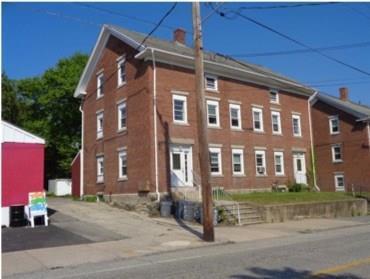 730 N Main St, Woonsocket, RI 02895 (MLS #1222288) :: Welchman Real Estate Group | Keller Williams Luxury International Division
