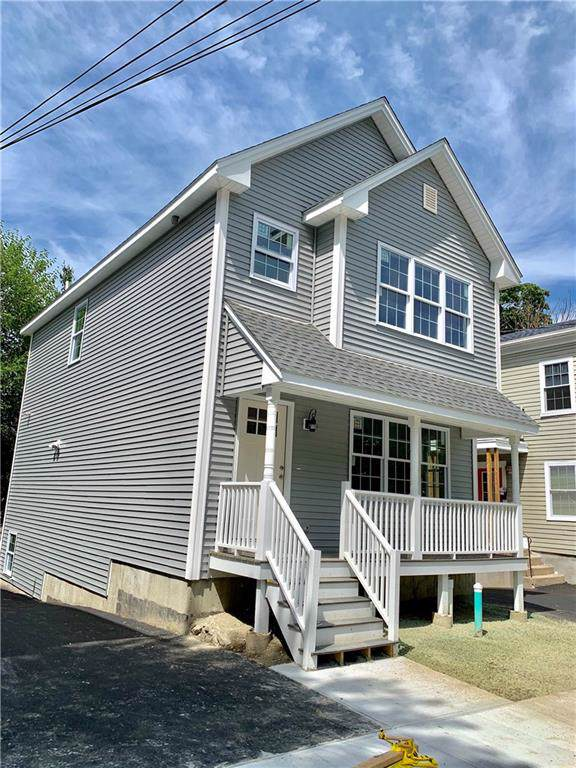 36 Tecumseh St, East Side of Providence, RI 02906 (MLS #1222344) :: Welchman Real Estate Group | Keller Williams Luxury International Division