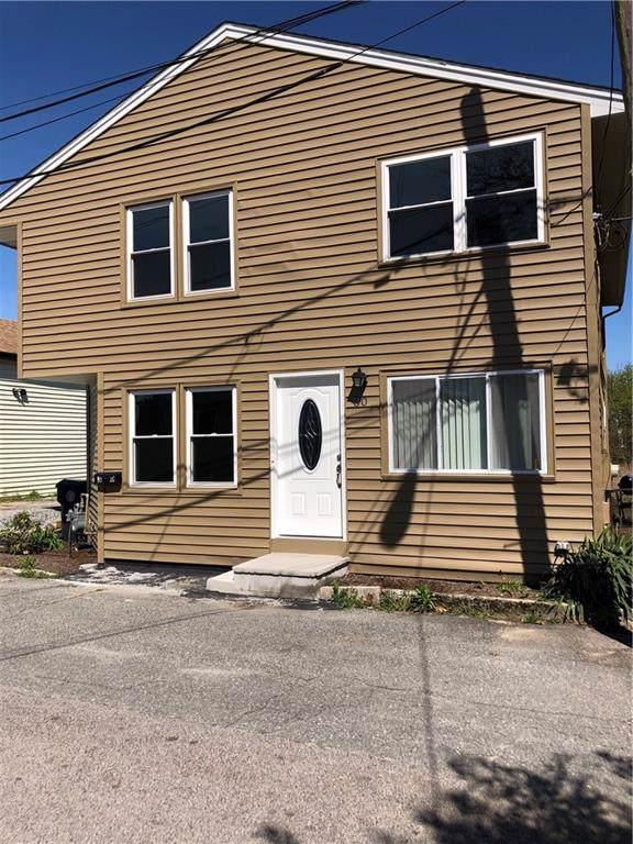 30 Forrest Street, Warwick, RI 02889 (MLS #1222640) :: The Martone Group