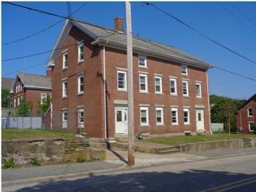 672 N Main St, Woonsocket, RI 02895 (MLS #1223953) :: Welchman Real Estate Group | Keller Williams Luxury International Division