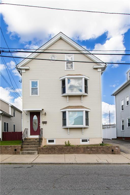 83 Commodore St, Providence, RI 02904 (MLS #1223956) :: Welchman Real Estate Group | Keller Williams Luxury International Division