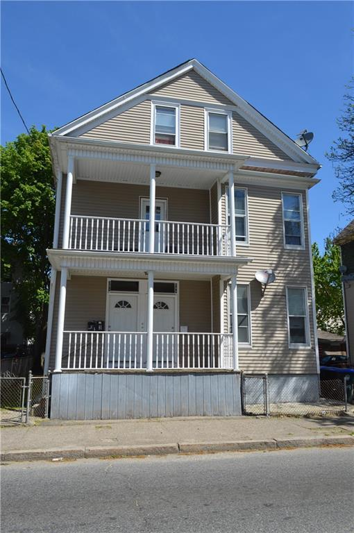 249 Orms St, Providence, RI 02908 (MLS #1224256) :: The Martone Group