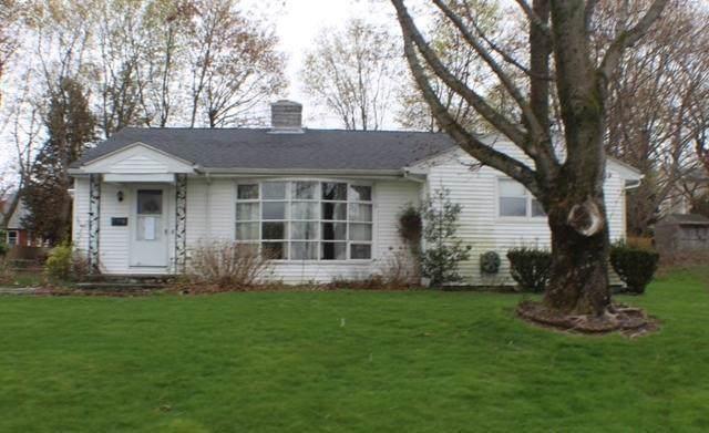 75 Kaufman Rd, Tiverton, RI 02878 (MLS #1224284) :: Anytime Realty
