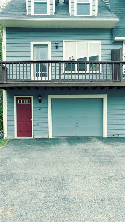 25 Sanwood Dr, Burrillville, RI 02830 (MLS #1224506) :: Spectrum Real Estate Consultants