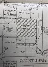 0 Talcott Av, Warwick, RI 02886 (MLS #1224588) :: Westcott Properties
