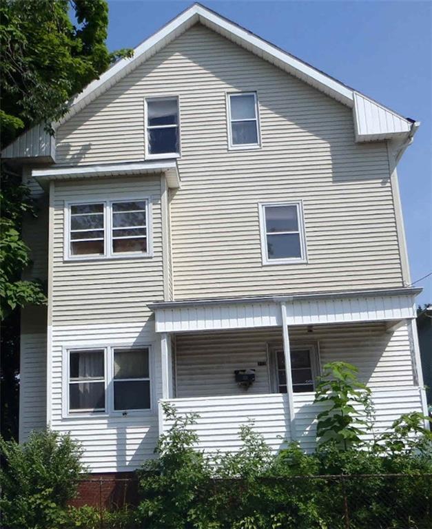 315 Sayles St, Providence, RI 02905 (MLS #1224620) :: Spectrum Real Estate Consultants