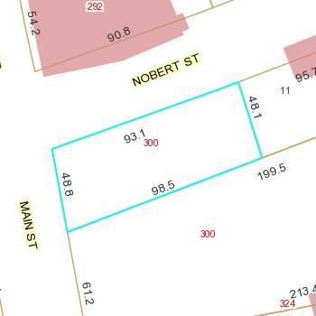 0 Main St, Warren, RI 02885 (MLS #1224998) :: Onshore Realtors