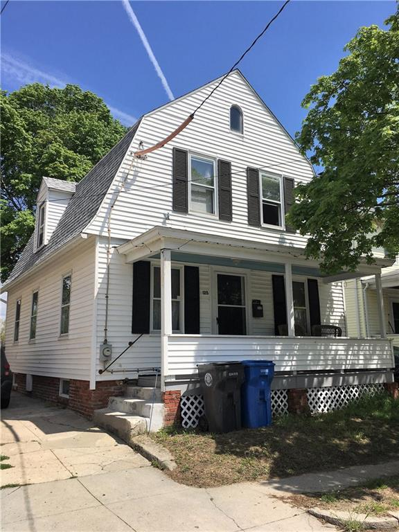 125 Smith St, Cranston, RI 02905 (MLS #1226048) :: RE/MAX Town & Country