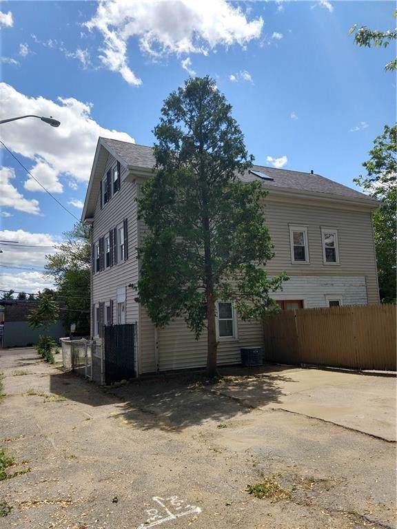283 Carpenter St, Providence, RI 02909 (MLS #1226088) :: Albert Realtors