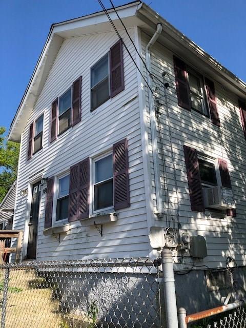 106 Hendrick St, Providence, RI 02908 (MLS #1226273) :: Onshore Realtors