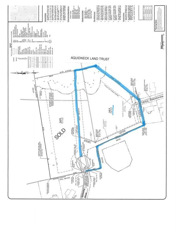 68 - A Serenity Dr, Middletown, RI 02842 (MLS #1226328) :: Welchman Torrey Real Estate Group