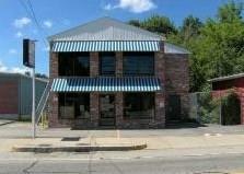 263 Washington St, West Warwick, RI 02893 (MLS #1226755) :: Onshore Realtors
