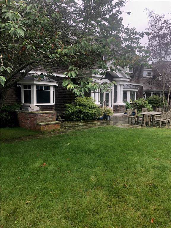 2 Sequan Rd, Westerly, RI 02891 (MLS #1227633) :: Sousa Realty Group