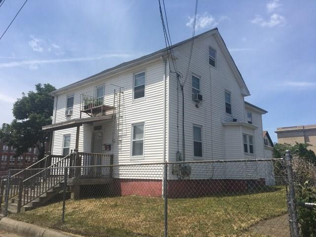 77 Mawney Street, Providence, RI 02907 (MLS #1227789) :: The Martone Group