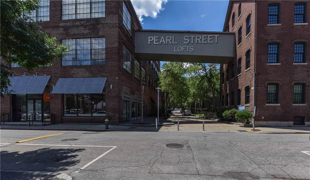 302 Pearl Street - Photo 1