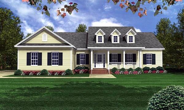 0 Maple Av, North Smithfield, RI 02824 (MLS #1229443) :: Spectrum Real Estate Consultants