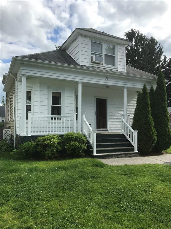 12 Minoru St, Smithfield, RI 02917 (MLS #1229466) :: Spectrum Real Estate Consultants