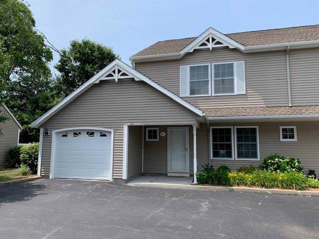 81 Fountain Drive, Westerly, RI 02891 (MLS #1229508) :: RE/MAX Town & Country