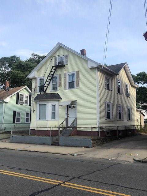 1006 Branch Avenue, Providence, RI 02904 (MLS #1229648) :: Edge Realty RI