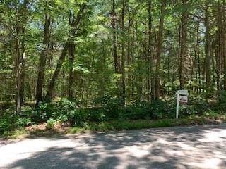 118 Log Rd, North Smithfield, RI 02896 (MLS #1229655) :: Spectrum Real Estate Consultants
