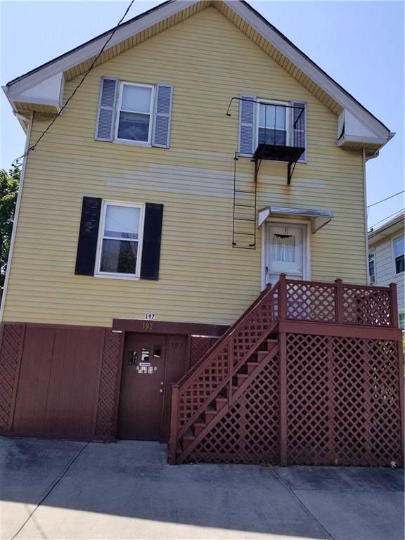 197 Sutton Av, East Providence, RI 02915 (MLS #1229918) :: Albert Realtors