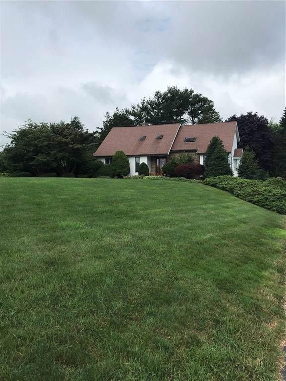180 Taylor Rd, Portsmouth, RI 02871 (MLS #1230105) :: Welchman Torrey Real Estate Group