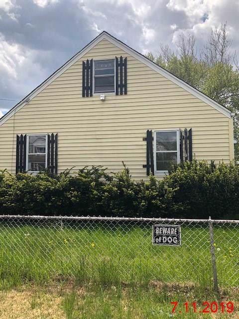 45 Notre Dame Avenue, Pawtucket, RI 02860 (MLS #1230302) :: Edge Realty RI