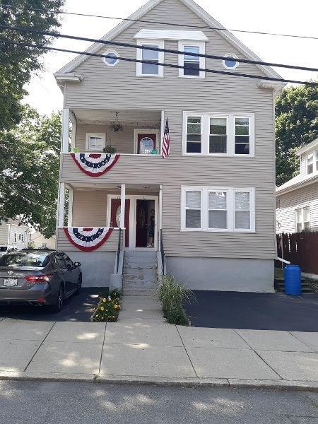68 Seamans St, Providence, RI 02904 (MLS #1230831) :: Onshore Realtors