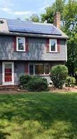 34 Scott Street #34, Attleboro, MA 02703 (MLS #1230852) :: Edge Realty RI
