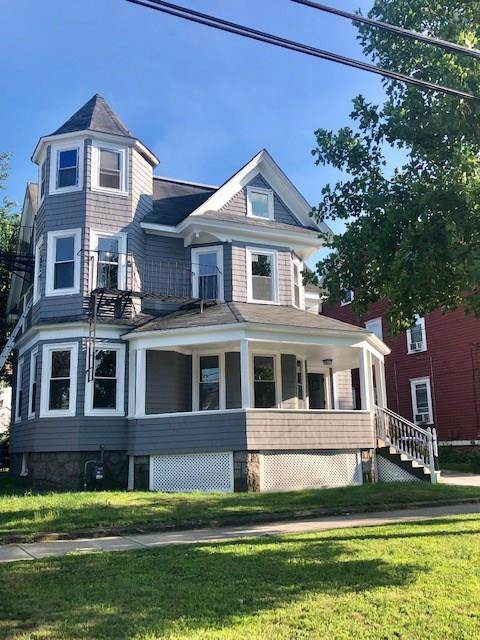 228 Washington Av, Providence, RI 02905 (MLS #1231201) :: Sousa Realty Group