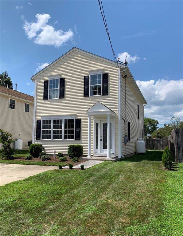 21 Marques St, Cumberland, RI 02864 (MLS #1231406) :: Sousa Realty Group