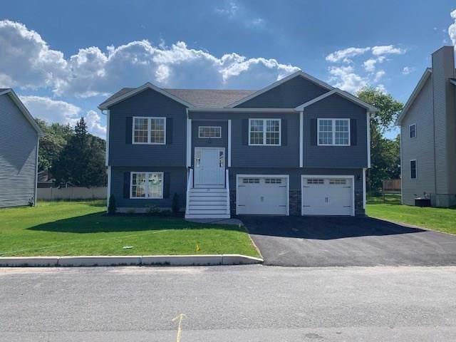 29 Kylie Jillian Ct, Warwick, RI 02886 (MLS #1231902) :: Westcott Properties