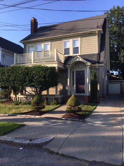 71 Lauriston St, East Side of Providence, RI 02906 (MLS #1232322) :: Onshore Realtors