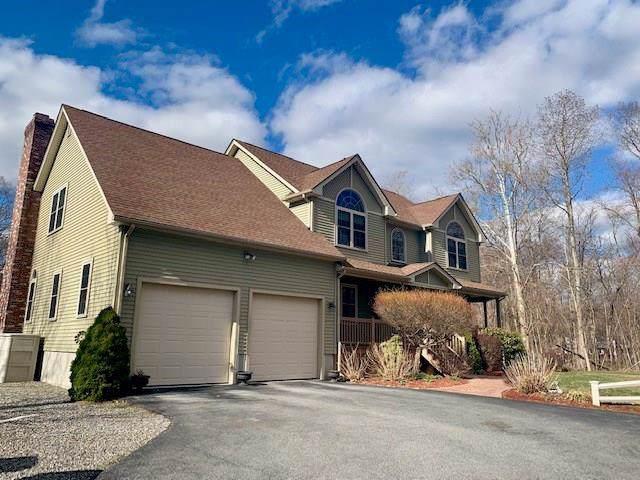11 Castlegate Rd, Cumberland, RI 02864 (MLS #1232642) :: Anytime Realty