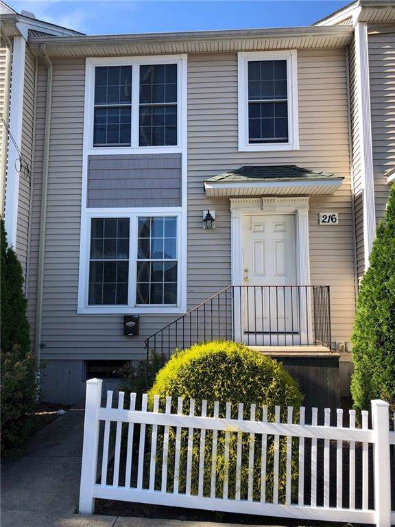 216 Meadow Street, Pawtucket, RI 02860 (MLS #1233060) :: Edge Realty RI