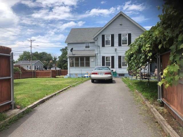 574 Benefit St, Pawtucket, RI 02861 (MLS #1233215) :: Onshore Realtors